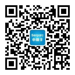 Senparc.Weixin.MP SDK官方测试微信